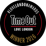TimeOut Love London