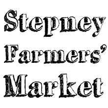 Stepney Farmers Market